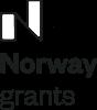 logo-norway-grants-black23@2x-p2k4qzo7hjqu8zjefnzslekmqb7rwi92ixmoshvf9c