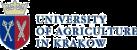 logo-uak@2x